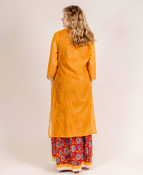 latest collection of western dresses