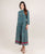 long jacket dresses online