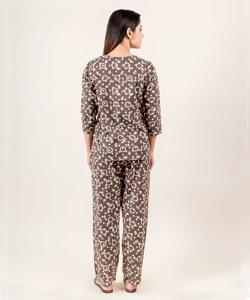 nightwear suits