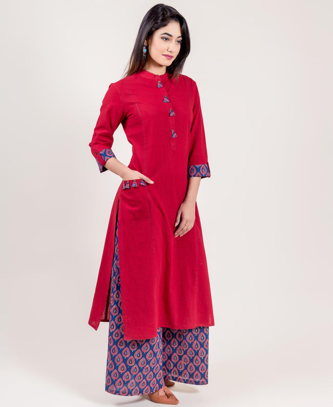 online designer suits for women