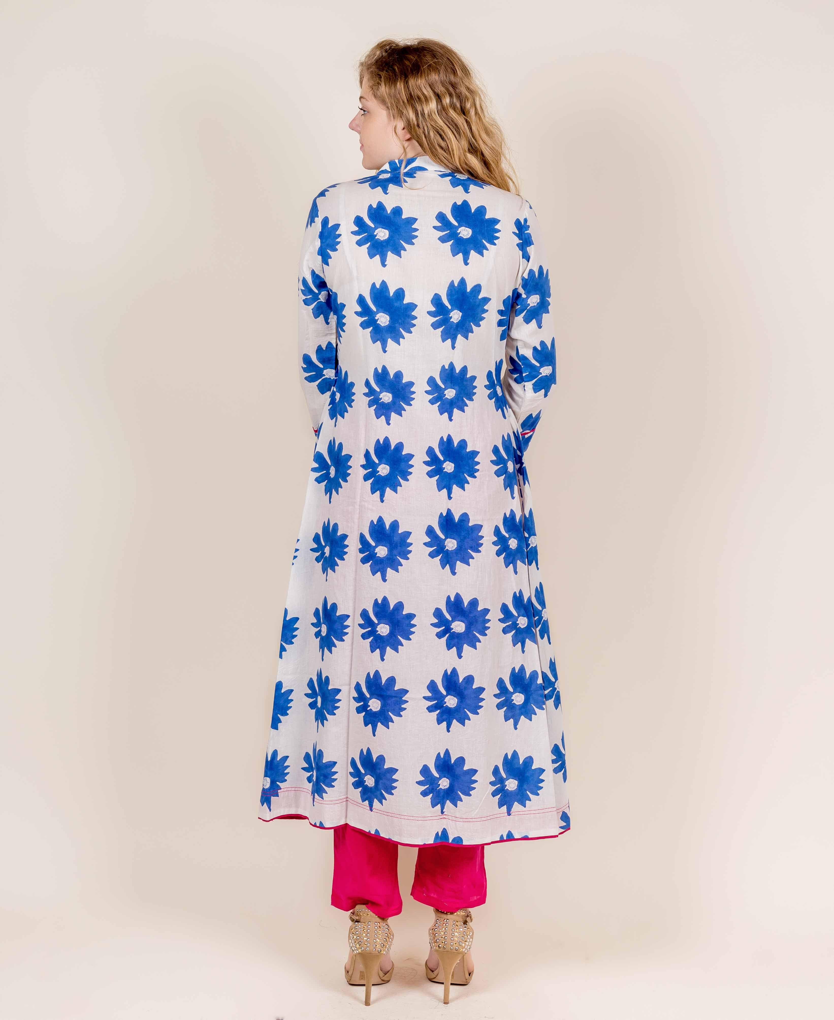 online kurtas for women