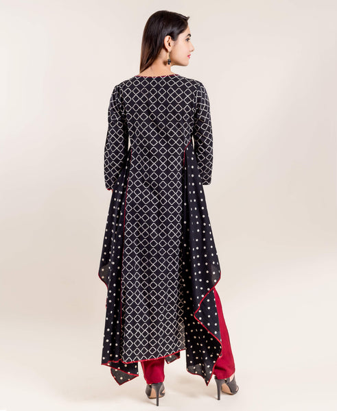 online shopping for ladies kurtis