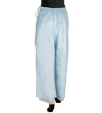 online shopping for palazzo pants