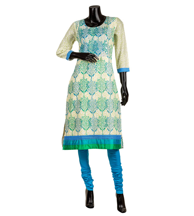 latest kurtis online shopping