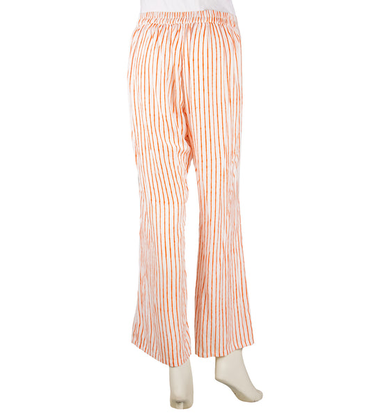 palazzo trousers online