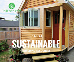 sustainable_housing_resources