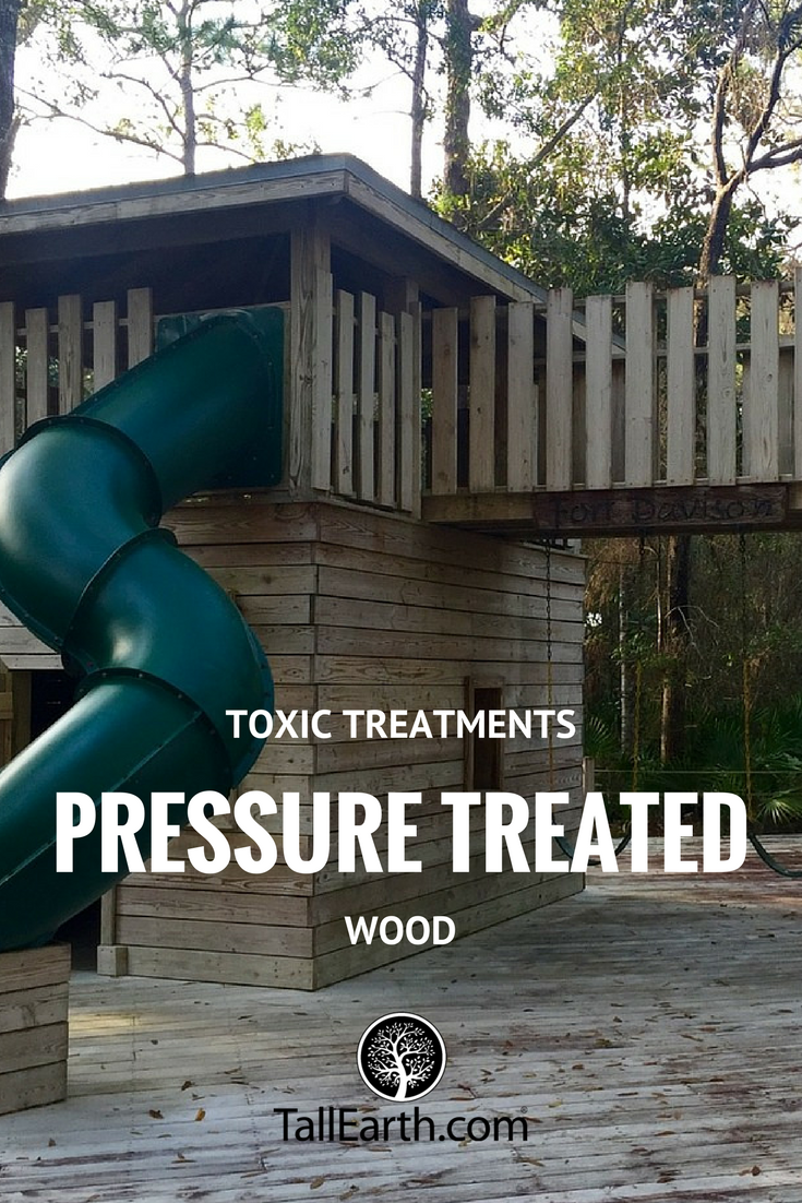 toxic-pressure-treated-wood