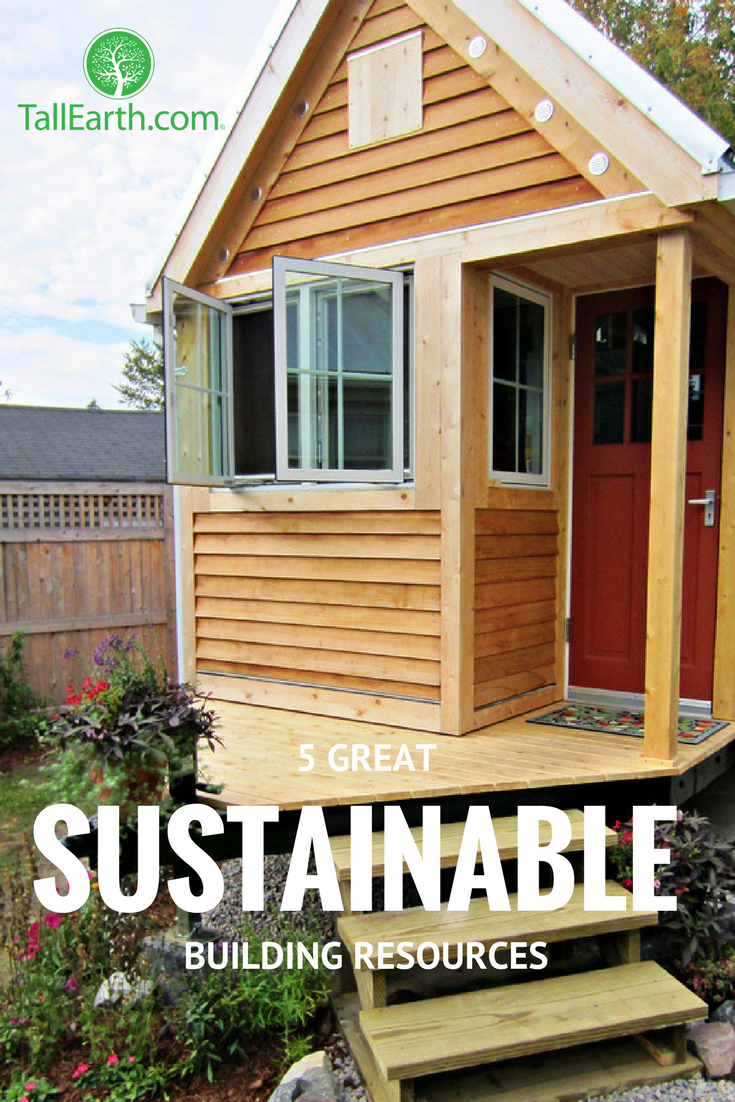 five_great_sustainable_housing_resources