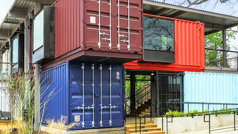 shipping_container_bar