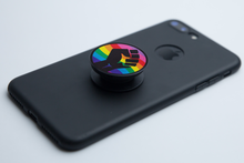Load image into Gallery viewer, BLM popsocket