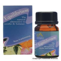 Absolute Aromas Equilibrium Blend Oil 10ml - 10ml - Absolute