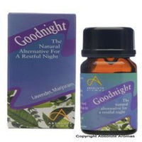 Absolute Aromas Goodnight Blend Oil 10ml - 10ml - Absolute