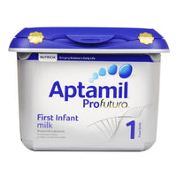 Aptamil 1 Profutura First Infant Milk 800g - Aptamil