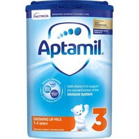Aptamil 3 Growing Up Milk 1-2 Years 800g - Aptamil