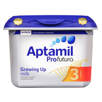 Aptamil 3 Profutura Growing Up Milk 800g - Aptamil