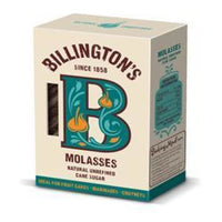 Billingtons Molasses 500g - 500g - Billingtons