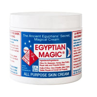 Egyptian Magic Skin Balm 118ml - 118ml - Egyptian Magic