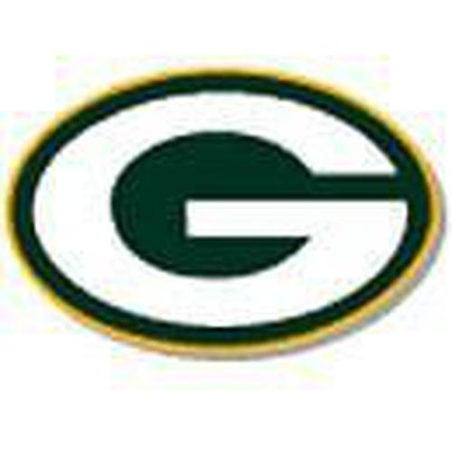KR NFL Green Bay Packers Towel