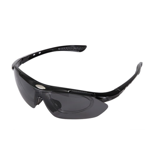 HENGJIA Professional hd watching fishing glasses polarizermale hd night-vision outdoor special night fishing to white sunglasses
