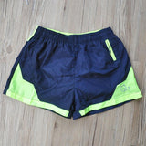 Men's Summer Sport Shorts Basketball Shorts GYM Sport Running Loose Short Trouser Men's Beach Pants Beach Water Shorts