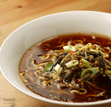 Load image into Gallery viewer, [ Insect Furikake ] Furifuri Choi Mushi Cricket x Ramen 16g