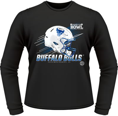 2020 BUFFALO LONG SLEEVE