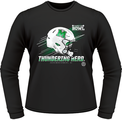 2020 MARSHALL LONG SLEEVE