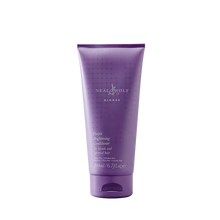 Load image into Gallery viewer, Neal & Wolf Blonde Purple Brightening Conditioner 200ml