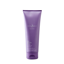 Load image into Gallery viewer, Neal & Wolf Blonde Purple Brightening Shampoo 250ml