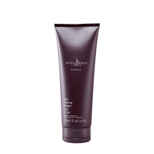 Load image into Gallery viewer, Neal & Wolf Ritual Daily Cleansing Shampoo 250ml