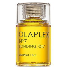 Load image into Gallery viewer, Olaplex No.7 Bonding Oil 30ml