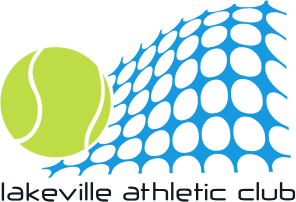 1 Day 3 Hour Clinic - 4.0+ - Lakeville, MA - Saturday June 5th