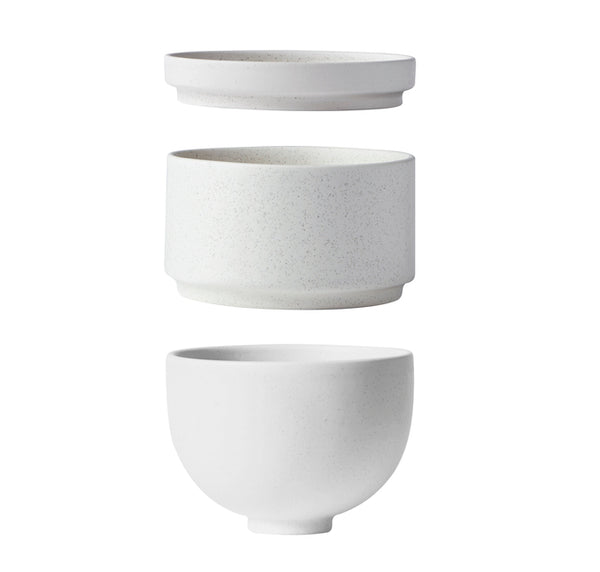 Setomono Bowl set S
