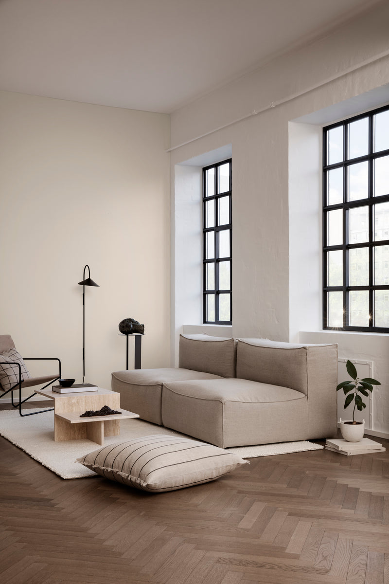 Catena sofa