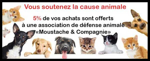 asso animaux