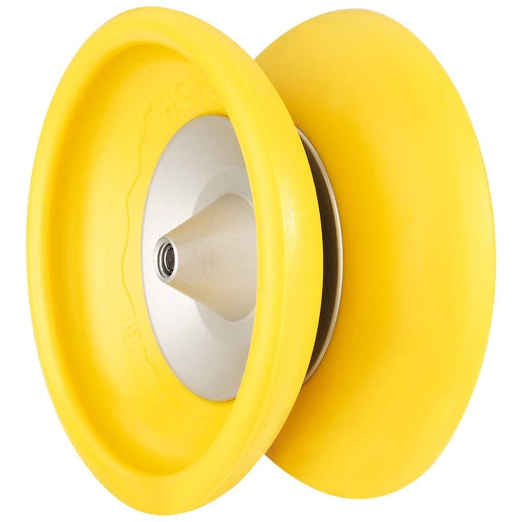 Yo-Yo VIPER (AXYS) Light Goldenrod Henrys
