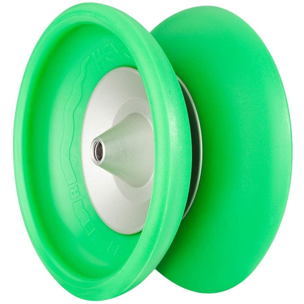 Yo-Yo VIPER (AXYS) Medium Sea Green Henrys
