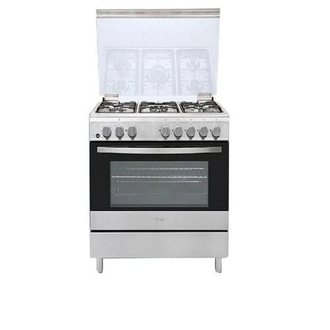 https://zit.ng/products/cookers-lg-gas-oven-lgstove98v20s-5-gas-burner