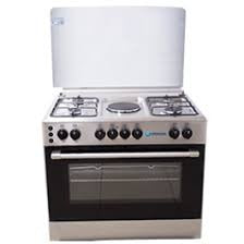 https://zit.ng/products/cooker-haier-thermocool-5burner-gas-cooker?variant=37815433593028