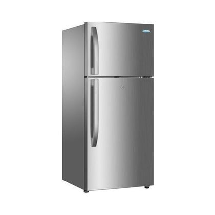 Thermocool 200 Liters Top Mount Double Door Fridge | HT 200 LUX EX R6 SLV