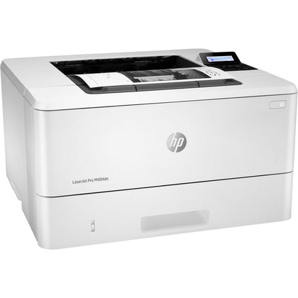 HP LaserJet Pro Printer | HP-M404DN