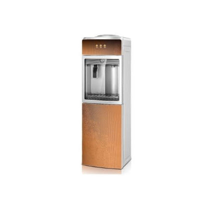Polystar Quick Chilling Water Dispenser | PV-R6JX-5TG