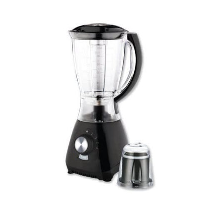 Havell Mixwell 1.5 Liters Blender-430Watts