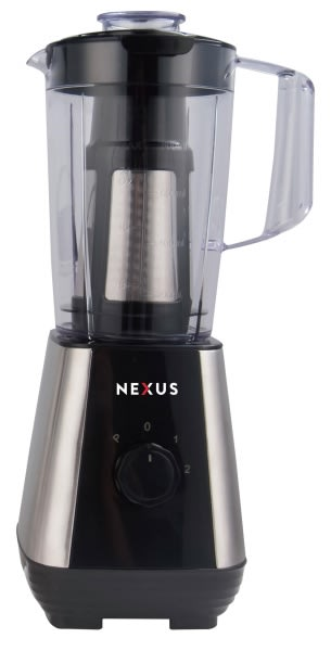 Nexus VitaSmooth Mix Smoothie Blender | NX-4050