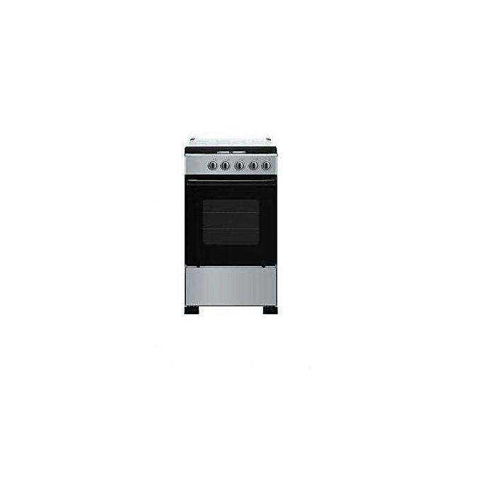 Scanfrost  Gas Cooker SF 5402S