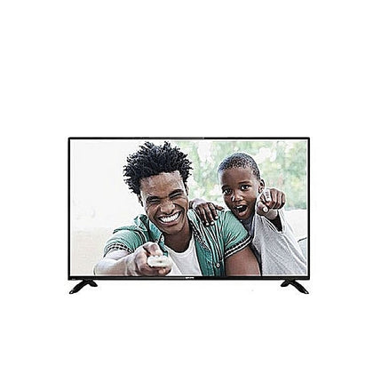 Skyrun 43 Inches Full HD LED TV | 43/CX28