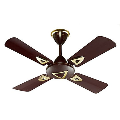 Binatone Ceiling Fan | CF-3672 (Brown)