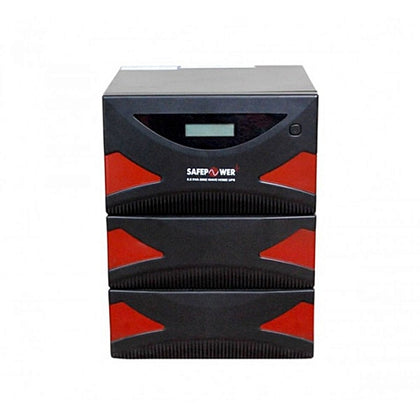 Safe Power  3.5 Kva/48V Safe Power Inverter