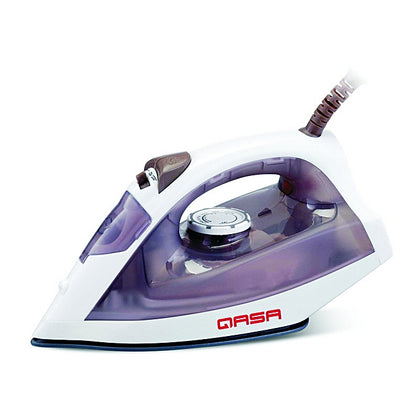 Qasa  Steam & Spray Iron