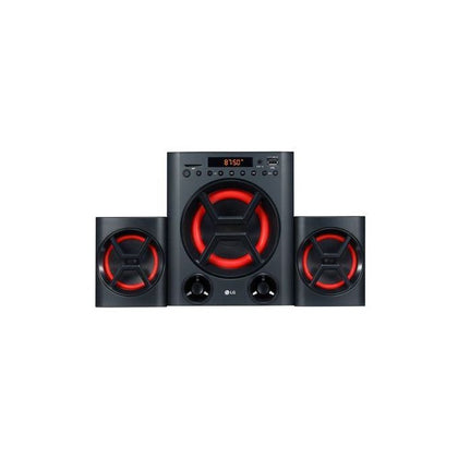 LG 40W XBOOM Home Theatre System | AUD 72B